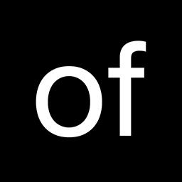Online Filings logo
