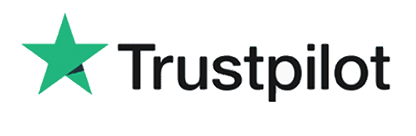 trustpilot link